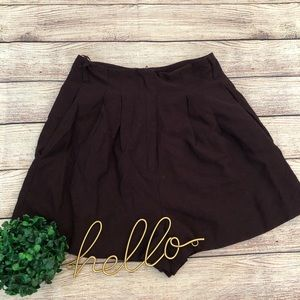 Finders Keepers Dress Shorts XS